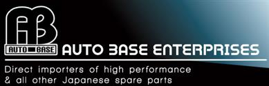 Auto Base Enterprises