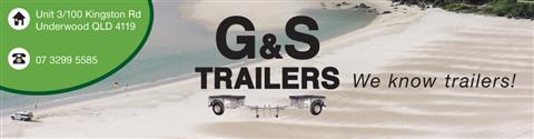 G & S Trailers