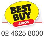 Best Buy Auto Group Pty Ltd Campbelltown