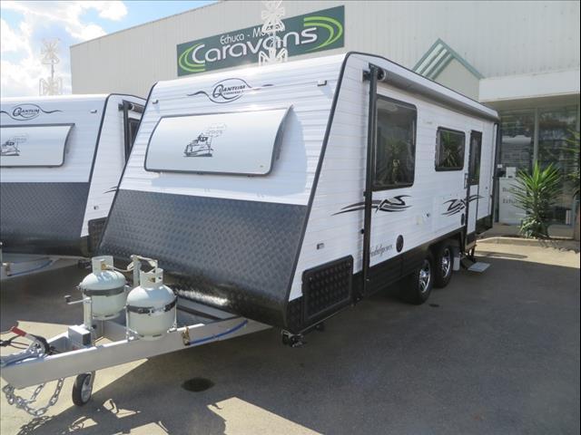 Excellent Onsite Caravan For Sale  Discovery Park Echuca 15000 Neg Echuca